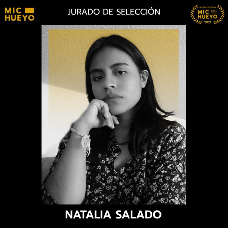 01 Natalia Salado