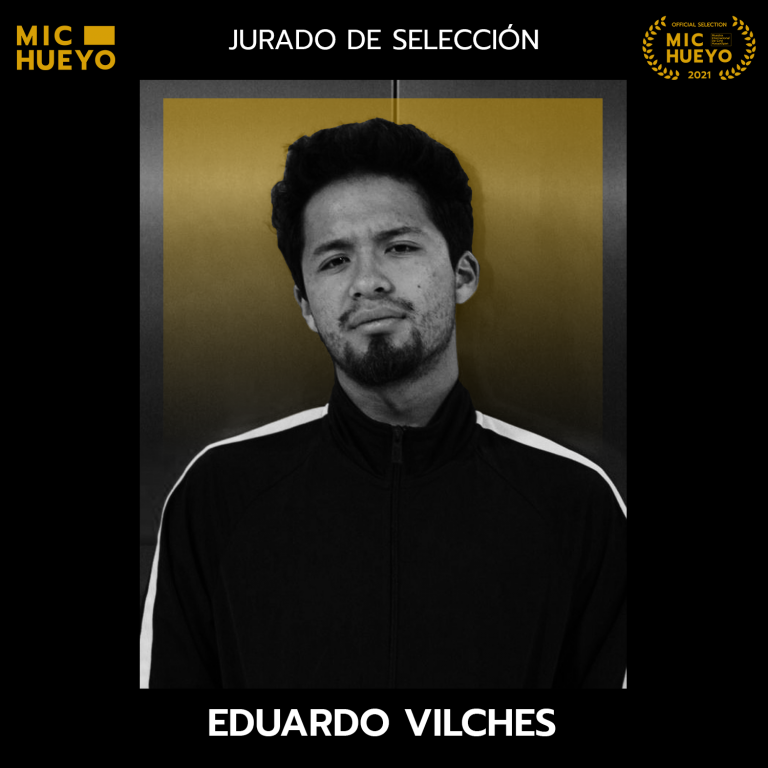 02 Eduardo Vilches
