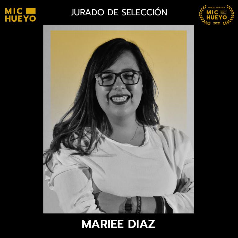 03 Mariee Diaz