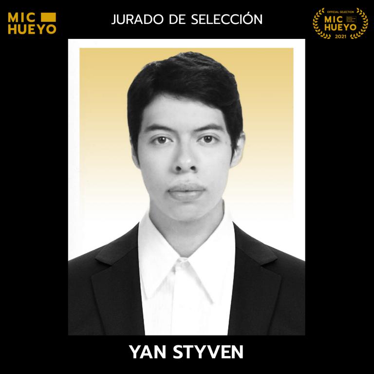 04 Yan Styven