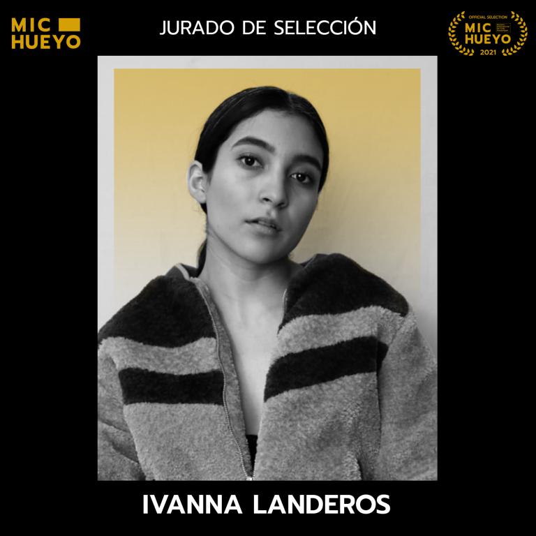 05 Ivanna Landeros