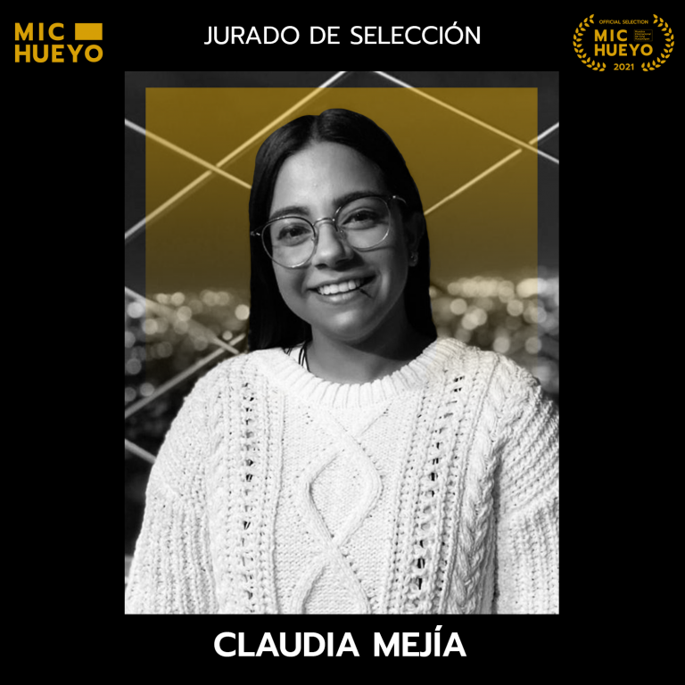 07 Clauia Mejía