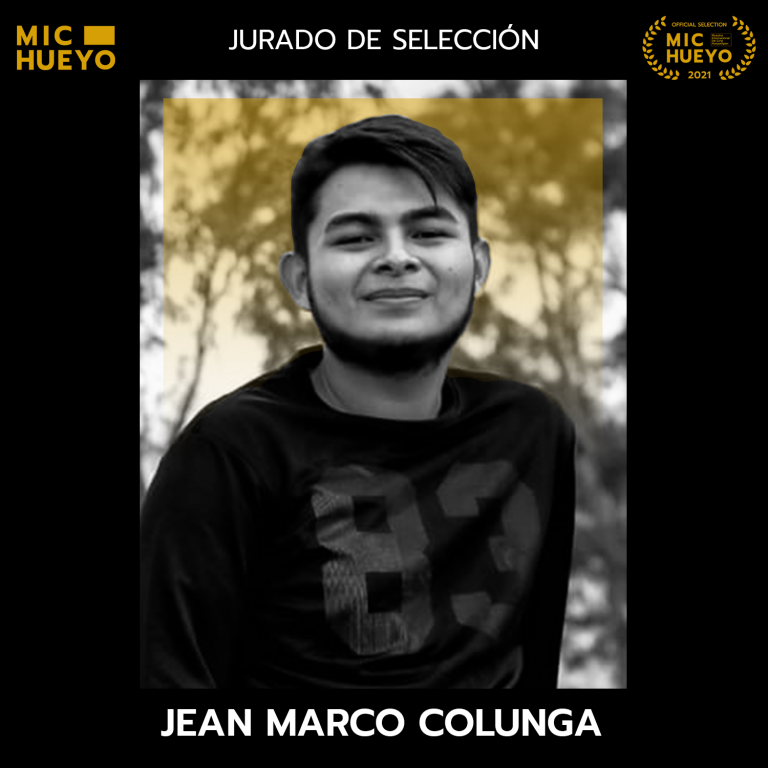 08 Jean Marco Colunga