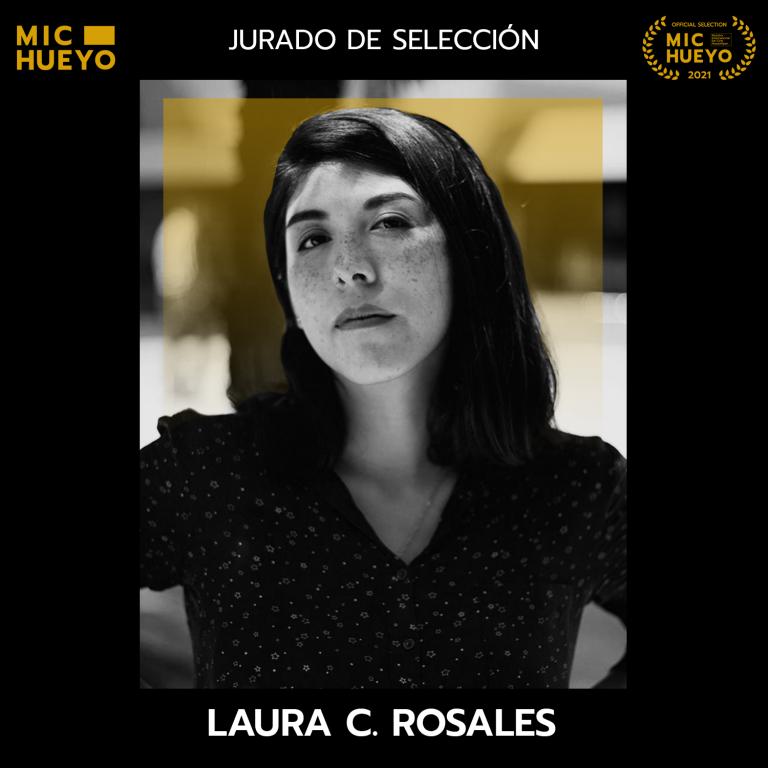 09 Laura C. Rosales